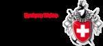 CAS Ticino